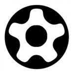 5 lobe pin tool