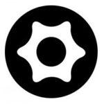 6 lobe pin tool